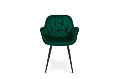dizajnova-jedalenska-stolicka-aeacus-zelena1