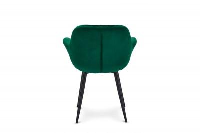 dizajnova-jedalenska-stolicka-aeacus-zelena2