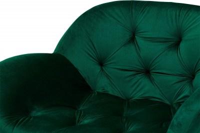 dizajnova-jedalenska-stolicka-aeacus-zelena3