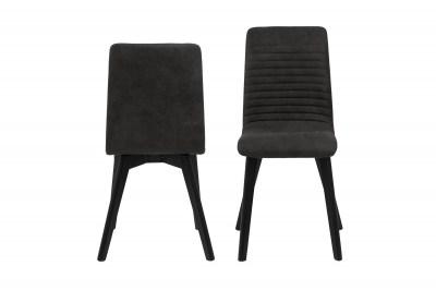 dizajnova-jedalenska-stolicka-alano-antracitova-cierna1