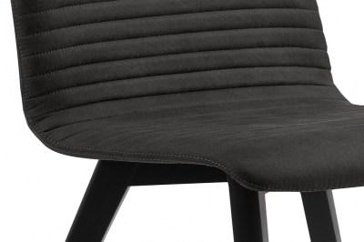 dizajnova-jedalenska-stolicka-alano-antracitova-cierna3