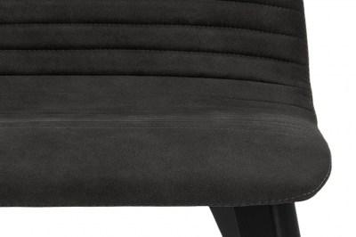 dizajnova-jedalenska-stolicka-alano-antracitova-cierna5