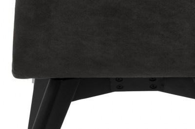 dizajnova-jedalenska-stolicka-alano-antracitova-cierna6