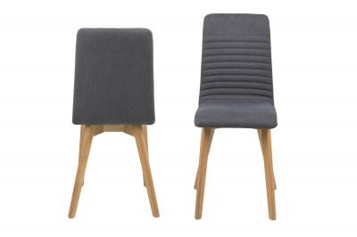 dizajnova-jedalenska-stolicka-alano-antracitova2