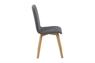 dizajnova-jedalenska-stolicka-alano-antracitova3