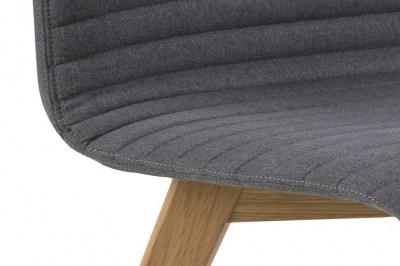 dizajnova-jedalenska-stolicka-alano-antracitova4