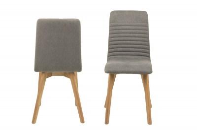dizajnova-jedalenska-stolicka-alano-svetlosiva2