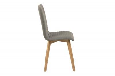 dizajnova-jedalenska-stolicka-alano-svetlosiva3