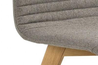 dizajnova-jedalenska-stolicka-alano-svetlosiva4