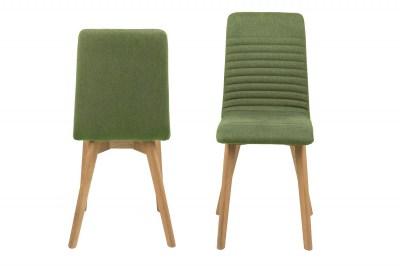 dizajnova-jedalenska-stolicka-alano-zelena2