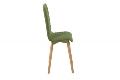 dizajnova-jedalenska-stolicka-alano-zelena3