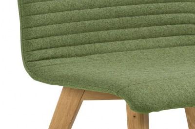 dizajnova-jedalenska-stolicka-alano-zelena4