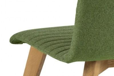 dizajnova-jedalenska-stolicka-alano-zelena5