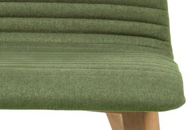 dizajnova-jedalenska-stolicka-alano-zelena6