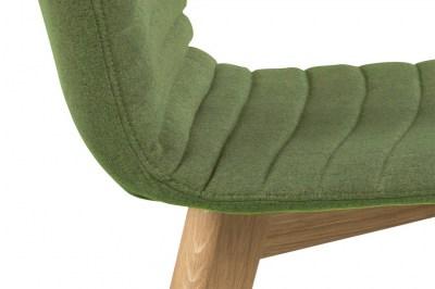 dizajnova-jedalenska-stolicka-alano-zelena7