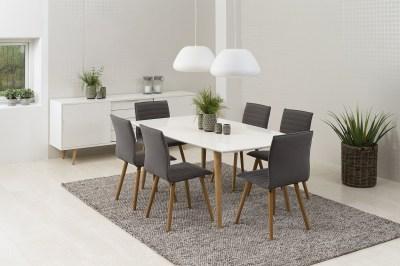 dizajnova-jedalenska-stolicka-alberic-svetlosiva2
