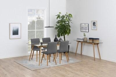 dizajnova-jedalenska-stolicka-alberic-svetlosiva4