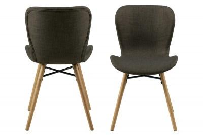 dizajnova-jedalenska-stolicka-alejo-kaki2