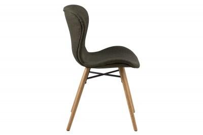 dizajnova-jedalenska-stolicka-alejo-kaki3