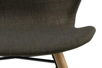 dizajnova-jedalenska-stolicka-alejo-kaki5