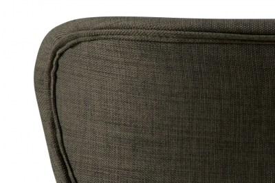 dizajnova-jedalenska-stolicka-alejo-kaki6