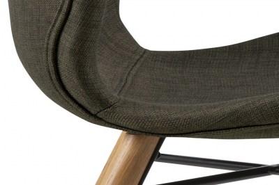 dizajnova-jedalenska-stolicka-alejo-kaki7