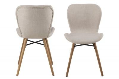 dizajnova-jedalenska-stolicka-alejo-pieskova2