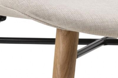 dizajnova-jedalenska-stolicka-alejo-pieskova5