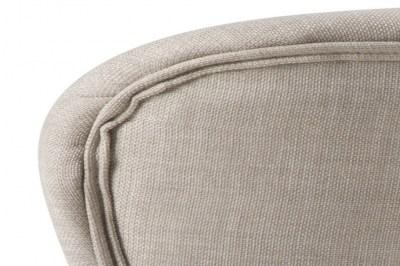 dizajnova-jedalenska-stolicka-alejo-pieskova6