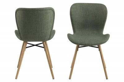 dizajnova-jedalenska-stolicka-alejo-zelena2