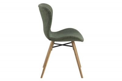 dizajnova-jedalenska-stolicka-alejo-zelena3