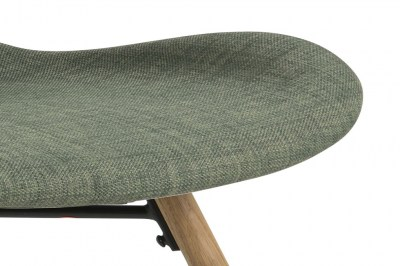 dizajnova-jedalenska-stolicka-alejo-zelena4