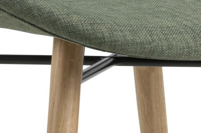 dizajnova-jedalenska-stolicka-alejo-zelena5