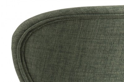 dizajnova-jedalenska-stolicka-alejo-zelena7