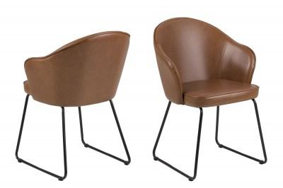 dizajnova-jedalenska-stolicka-alfie-konakova1