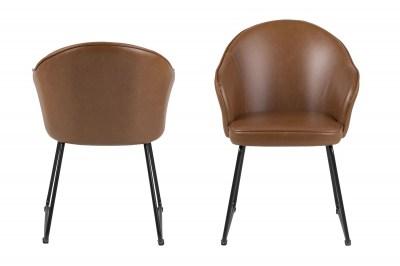 dizajnova-jedalenska-stolicka-alfie-konakova2