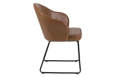 dizajnova-jedalenska-stolicka-alfie-konakova3
