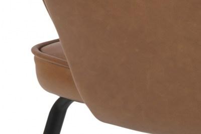 dizajnova-jedalenska-stolicka-alfie-konakova5