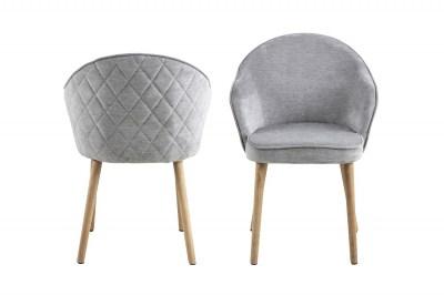 dizajnova-jedalenska-stolicka-alfie-siva-prirodna1