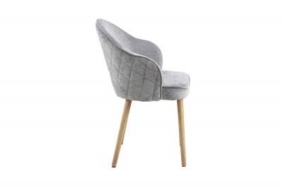 dizajnova-jedalenska-stolicka-alfie-siva-prirodna2