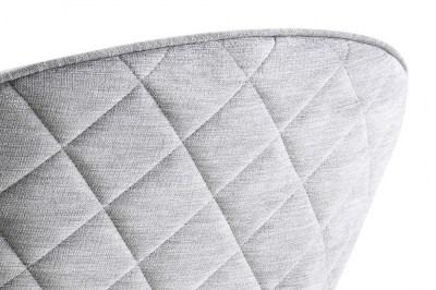 dizajnova-jedalenska-stolicka-alfie-siva-prirodna3