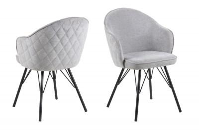 dizajnova-jedalenska-stolicka-alfie-siva1