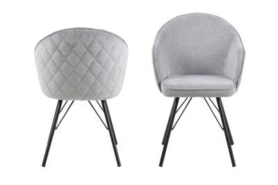 dizajnova-jedalenska-stolicka-alfie-siva2