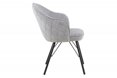 dizajnova-jedalenska-stolicka-alfie-siva3