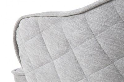 dizajnova-jedalenska-stolicka-alfie-siva4