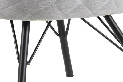 dizajnova-jedalenska-stolicka-alfie-siva6