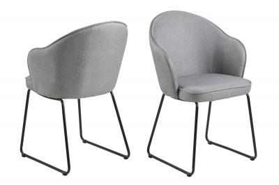dizajnova-jedalenska-stolicka-alfie-svetlosiva1