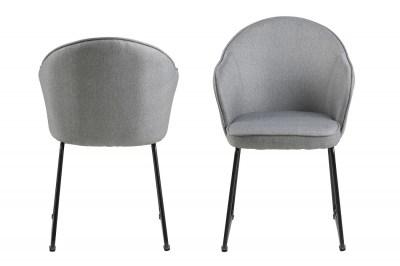 dizajnova-jedalenska-stolicka-alfie-svetlosiva2