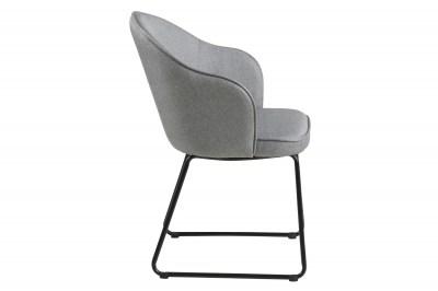 dizajnova-jedalenska-stolicka-alfie-svetlosiva3