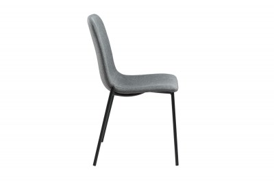 dizajnova-jedalenska-stolicka-alpheus-svetlosiva2